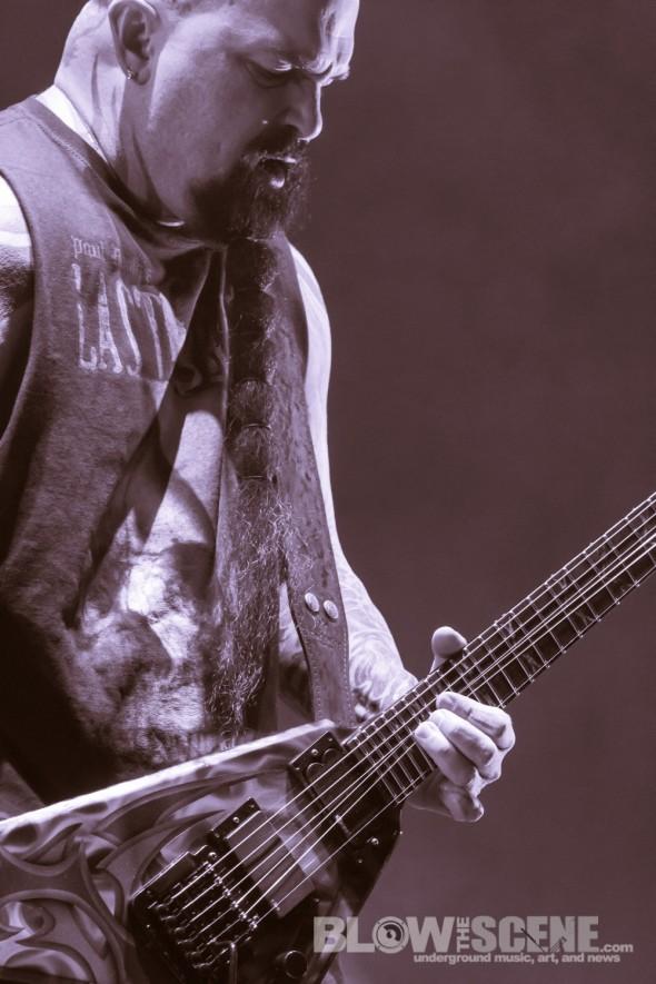 Slayer-band-048