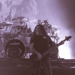 Slayer-band-052