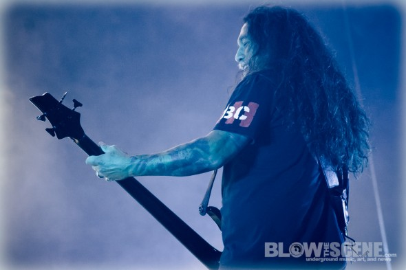 Slayer-band-057