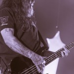 Slayer-band-059