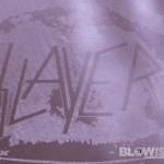 Slayer-band-060