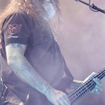 Slayer-band-061