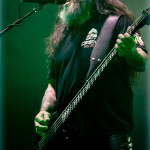 Slayer-band-066