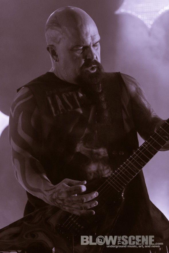 Slayer-band-067
