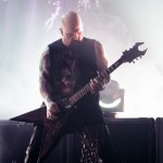 Slayer-band-070