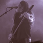 Slayer-band-071