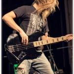 Warbringer-band-001
