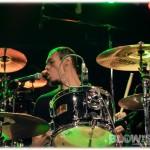 Warbringer-band-004