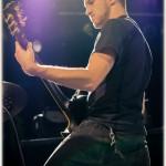 Warbringer-band-010