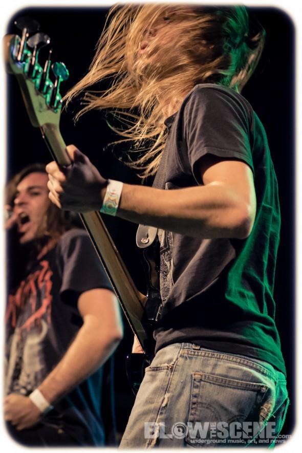 Warbringer-band-018