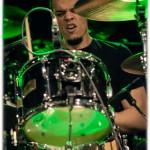 Warbringer-band-020