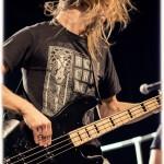 Warbringer-band-026