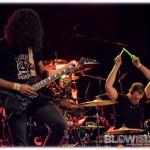 Warbringer-band-028