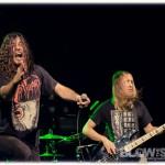 Warbringer-band-029