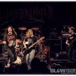 Warbringer-band-031