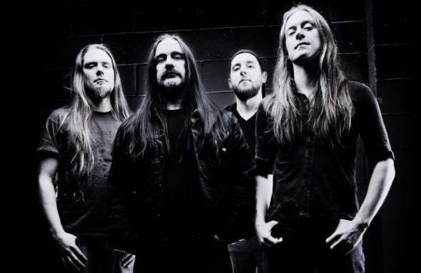 carcass-band-2013