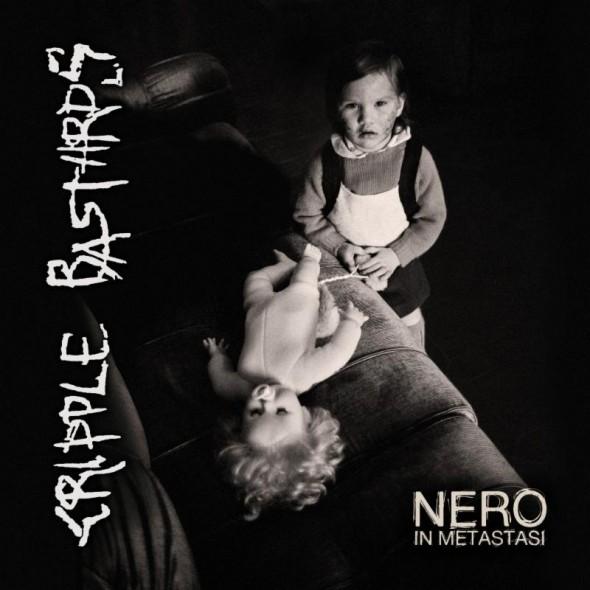 cripple-bastards-nero-cover