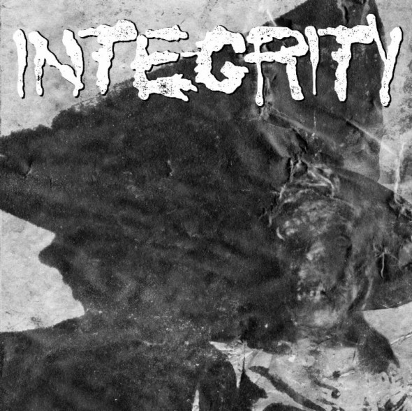 integrity-band-album-cover