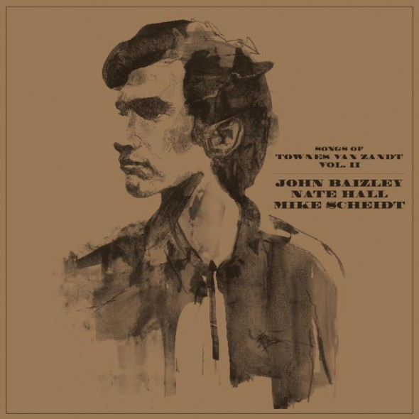 songs-of-townes-van-zandt-vol-II
