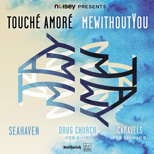 touche-amore-mewithoutyou-tour