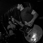Criminal-Instinct -band-3