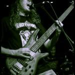 Die-Choking-band-002