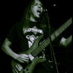 Die-Choking-band-008