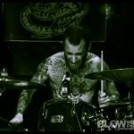 Die-Choking-band-009