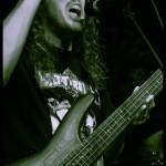 Die-Choking-band-015