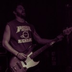 Rat-Kicker-band-035
