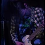Rock-Bottom-band-017