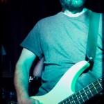 Rock-Bottom-band-022