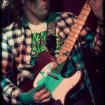 Rock-Bottom-band-023