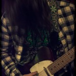 Rock-Bottom-band-028