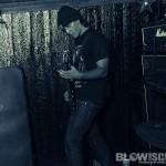 agitator-band-13