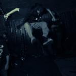 agitator-band-2