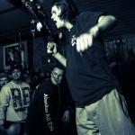 agitator-band-7