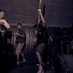 bane-band-29