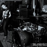 blind-justice-band-1