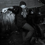 blind-justice-band-2