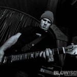 blind-justice-band-3