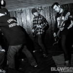 blind-justice-band-7