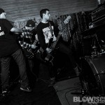 blind-justice-band-8