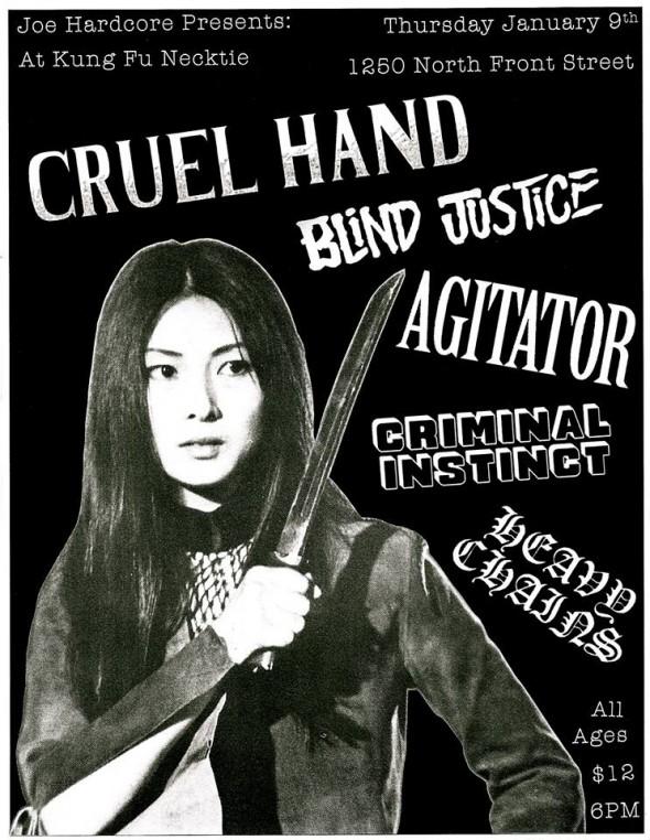 cruel-hand-blind-justice