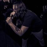 heathen-reign-band-3