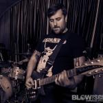 heathen-reign-band-6