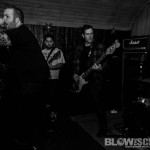 heavy-chains-band-2