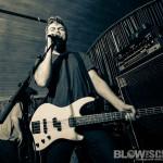 rock-bottom-band-1
