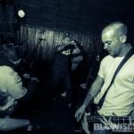 rude-awakening-band-5
