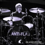 Anti-Flag-band-031